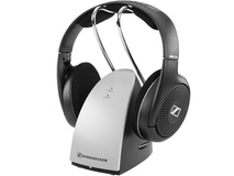Sennheiser RS 120-9-AU II Wireless Stereo Headphone System