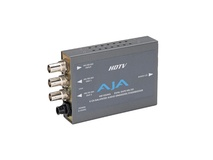 AJA HD10AMA Analog Audio Embedder/Disembedder