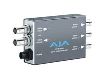 AJA D5DA SDI distribution amplifier