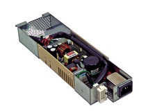 AJA FR2-PS Power Supply Module for FR2