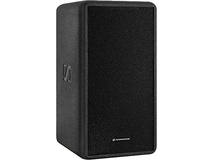 Sennheiser LSP 500 Pro Self-Powered Wireless PA System