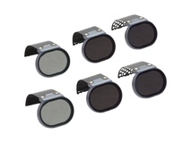 Polar Pro Prime Filter 6-Pack for DJI Spark