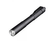 Klarus P20 High CRI LED Penlight