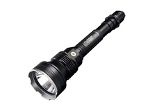 Klarus XT30R XHP35 HI D4 1800LM Tactical Outdoor LED Flashlight