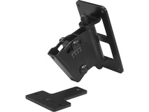 Genelec 8000-402B Adjustable Wall Mount for 8000-Series (Black)