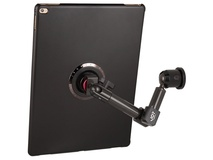 The Joy Factory MMA404 MagConnect Wall/Cabinet Mount for iPad Pro 12.9""