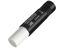 NITECORE LA10 LED Flashlight