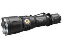 Klarus XT12S Tactical Extended Reach Flashlight