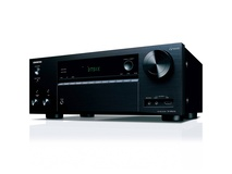 Onkyo TX-NR676 7.2-Channel Network A/V Receiver