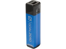 Goal Zero Flip 10 USB Recharger (Photo Blue)