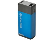 Goal Zero Flip 20 USB Recharger (Photo Blue)