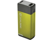 Goal Zero Flip 20 USB Recharger (GZ Green)