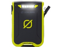 Goal Zero Venture 30 Portable Battery Pack
