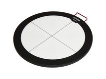 Keith McMillen Instruments BopPad Four-Quadrant Electronic Drum Pad Controller