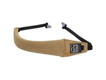 Porta Brace HB-40 CAM-C Shoulder Strap with CamC Clips