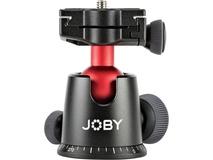 Joby BallHead 5K