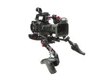 Zacuto Gratical Eye Recoil Bundle for Sony FS7