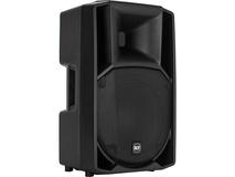 "RCF ART 712-A MK4 - 12"" 2-Way 1400W Active Speaker"