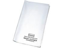 VisibleDust Magic Cleaner (Large)