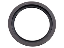LEE Filters 77mm Wide-Angle Lens Adapter Ring