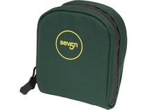 LEE Filters Seven5 System Pouch (Forest Green)