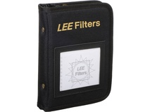 LEE Filters Multi Filter Pouch
