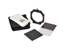 LEE Filters Digital SLR Starter Kit