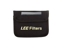 LEE Filters Filter Pouch for 100 x 150mm Graduated Filter