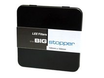 LEE Filters Big Stopper Replacement Tin