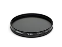 LEE Filters Circular Polariser 105mm Screw-in