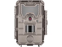 Bushnell Trophy Cam HD Essential E3 Digital Low-Glow Trail Camera (Brown)