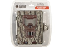 Bushnell Security Box for Aggressor Wireless Digital Trail Camera (Tree Bark)