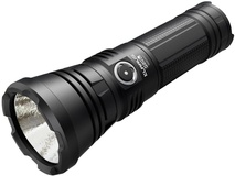 Klarus G20L Dual-Switch Search Light (3000 Lumens)