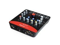 Icon Pro Audio Upod Pro