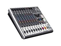 Behringer Xenyx X1222USB Mixer - Open Box Special