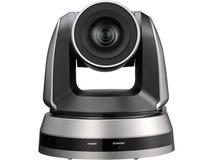Lumens VC-A51 20x DVI-I/3G-SDI HD PTZ Camera (Black)