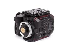 Wooden Camera PL Mount Modification Kit (Panasonic EVA-1)