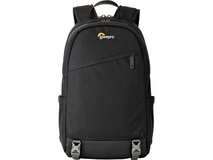 Lowepro M-Trekker BP150 Backpack (Black)