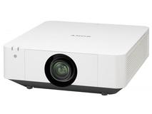 Sony VPLFHZ60W Installation Projector (White)