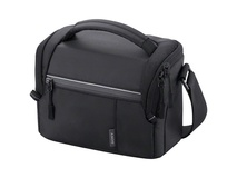 Sony LCSSL10 Soft Carrying Case