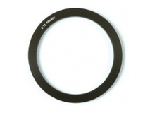 Cokin P472 P Series Filter Holder Adapter Ring (72mm)