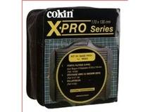 Cokin W951A X-Pro Basic Filter Kit 2