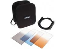 Cokin W961A X-PRO ND Grad Filter Kit