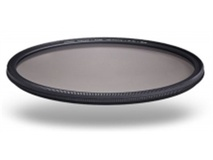 Cokin Z164 Z-PRO 164 Circular Polarizing Resin Filter