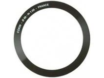Cokin Z486B Z-Pro Adapter Ring (86mm)