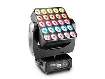 Cameo CLAM500 5 X 5 LED Moving Matrix