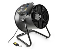 Cameo Instant Air 1000 PRO Wind Machine