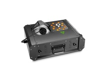 Cameo STEAM WIZARD 2000 Fog Machine with RGBA LEDs