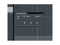 Steinberg Cubase Artist 9.5 - Music Production Software