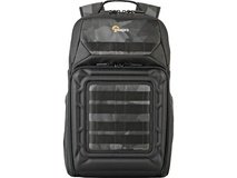 Lowepro DroneGuard BP 250 Backpack for DJI Mavic Pro Quadcopter